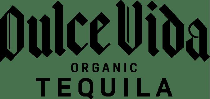 Dulce Vida Tequila Logo